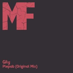 GILY - Plepab