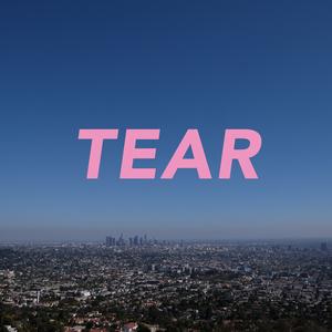 TEAR - The Sprawl