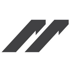 MHONOLINK - Redlitedelite