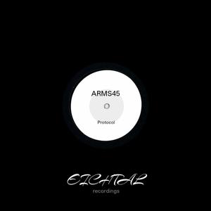 ARMS45 - Protocol
