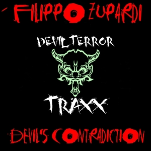 FILIPPO ZUPARDI - Devil's Contradiction