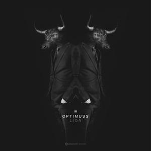 OPTIMUSS - Lion