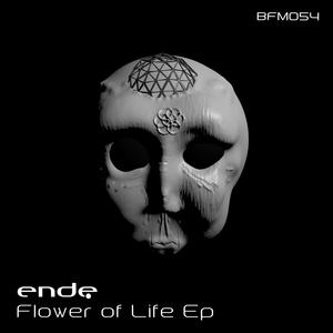 ENDE - Flower Of Life