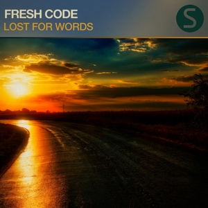 FRESH CODE - Lost For Words