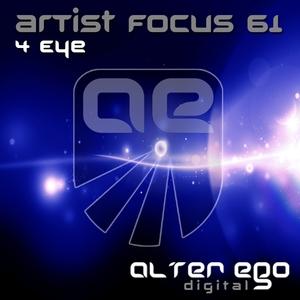 4 EYE - Artist Focus 61