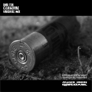 DUB TEK - Ceasefire