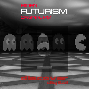 SIDEN - Futurism