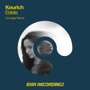 KEURICH - Estela