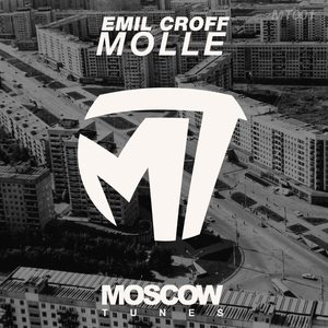 EMIL CROFF - Molle