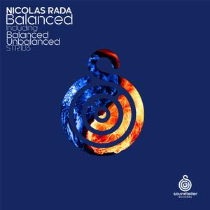 NICOLAS RADA - Balanced
