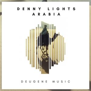 DENNY LIGHTS - Arabia
