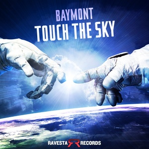 BAYMONT - Touch The Sky