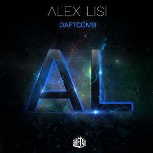 ALEX LISI - Daftcomb