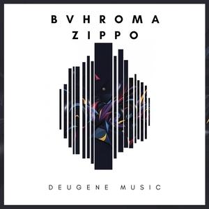 BVHROMA - Zippo
