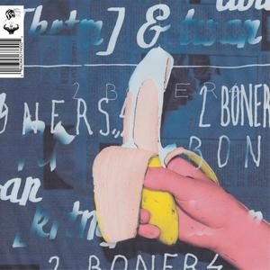 [KRTM]/TWAN - 2 Boners
