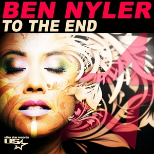 BEN NYLER - To The End