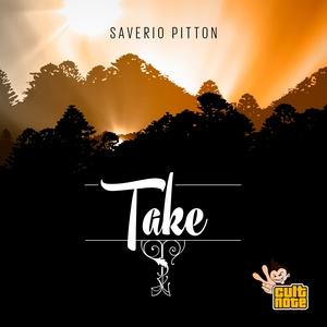 SAVERIO PITTON - Take