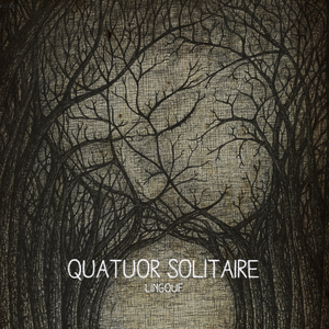 LINGOUF - Quatuor Solitaire