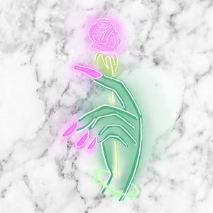 PROMISES LTD - Days Of Lavender