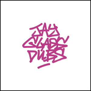 JAY GLASS DUBS - III