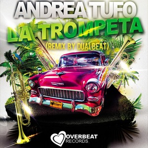 ANDREA TUFO - La Trompeta