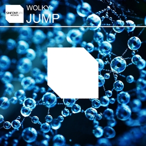 WOLKY - Jump