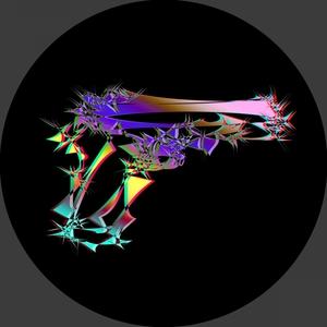 WALTON - Gunman