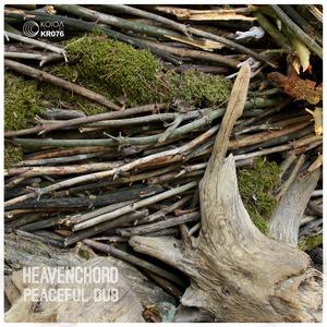 HEAVENCHORD - Peaceful Dub