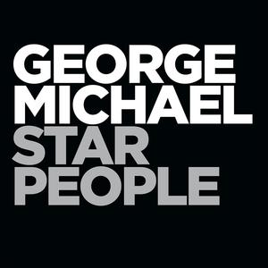 GEORGE MICHAEL - Star People (MTV Unplugged)