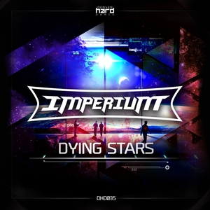 IMPERIUM - Dying Stars
