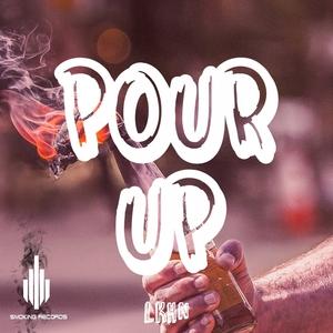 LEKHAN - Pour Up