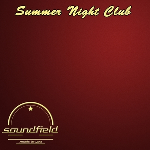 VARIOUS - Summer Night Club