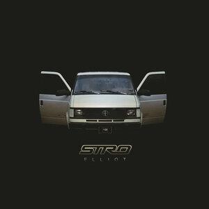STRO ELLIOT - Stro Elliot
