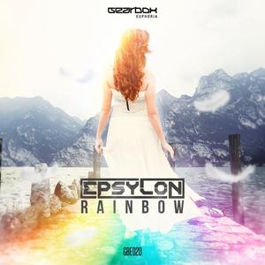 EPSYLON - Rainbow