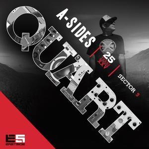 A SIDES - Quart Sector 3