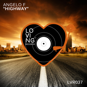 ANGELO F - Highway