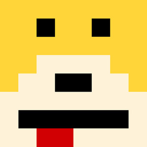 MR OIZO - All Wet