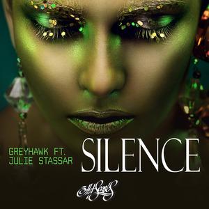 GREYHAWK - Silence