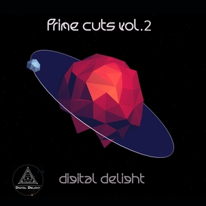 VARIOUS - Prime Cuts Vol 2