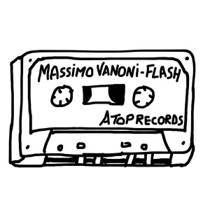 MASSIMO VANONI - Flash