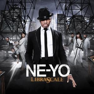 DOWNLOAD ALBUM: Ne-Yo - Libra Scale (Deluxe Edition) Zip