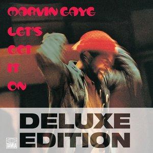 download marvin gaye lets get it on mp3