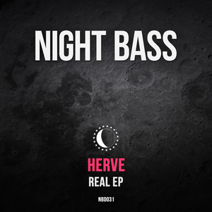 HERVE - Real