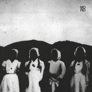 RADIAL - Bona Fide EP