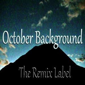 DEEPIENT - October Background (Inspirational Ambient Vocal Chillout Loyalmen Relaxing Lounge Healthy Organic Aerobic Fitness Workout Background Light Music Album Soundtrack)