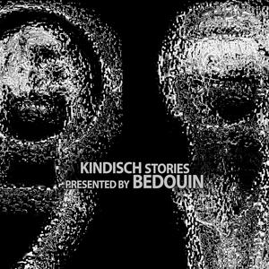 BEDOUIN/VARIOUS - Kindisch Stories Presented By Bedouin (unmixed tracks)