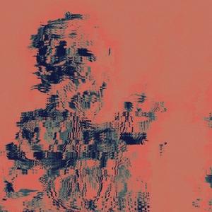 BLACK MANUAL - Mordendo (Remixed)