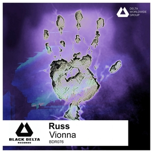 RUSS - Vionna