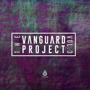 THE VANGUARD PROJECT - The Vanguard Project Vol 3