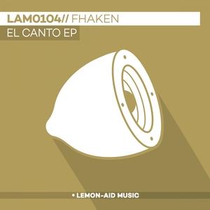 FHAKEN - El Canto